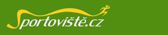 Sportovi�t�.cz